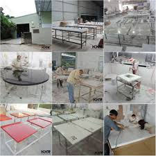 commercial high top tables coffee house tables and chairs buy