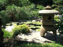 miniature japanese garden sustainablepals org