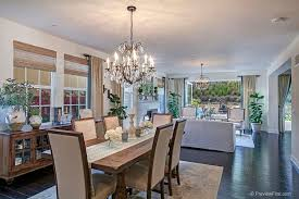 Chandeliers For Dining Room Traditional Traditional Dining Room With Chandelier U0026 Hardwood Floors In San