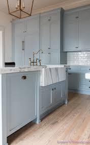 modern shaker kitchen cabinets storages white stylish modern shaker kitchen cabinet