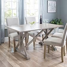 rectangle louis gray dining chair kirklands