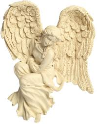 Angels Home Decor by Angel Decor An Angel In Your Corner Home Decor Hub