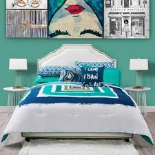 new arrivals bedding linens n u0027 things