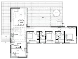 desert home plans desert home plans homes modern desert house design modern