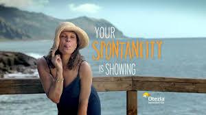 tecfidera comercial actress otezla national commercial youtube
