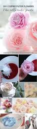 best 25 coffee filter projects ideas on pinterest coffee filter