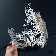 silver masquerade masks masquerade mask silver masquerade mask masquerade