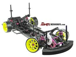 rc drift cars top rated rc drift chassis under 150 driftmission your home for