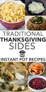 100 thanksgiving recipes sides best 25 carrots side dish