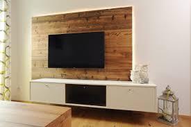 tischle wohnzimmer die schönsten wohnzimmerideen tischlerei huber hüttschlag