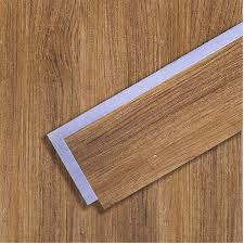 fabulous vinyl floating flooring how to install vinyl plank