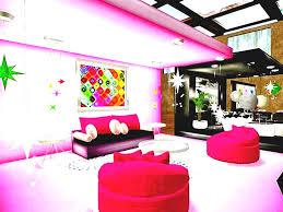 home interior design low budget home interior ideas india images the best home living ideas