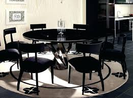 Round White Pedestal Dining Table Round Dining Table Seats 8 U2013 Mitventures Co