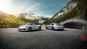 porsche 911 carrera gts cabriolet porsche 911 carrera 4 gts cabriolet specs 2014 2015 2016 2017