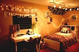 bedroom decorative string lights for bedroom creative string