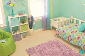 download teal bedroom michigan home design