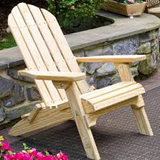Quality Adirondack Chairs Home Interior Makeovers And Decoration Ideas Pictures Furniture