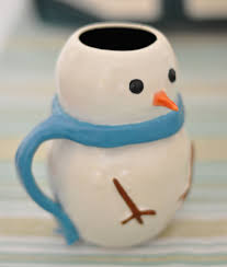 Coolest Coffe Mugs Mugs U0026 More Winter Weather Also Coffee