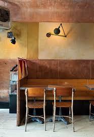 114 best restaurant interiors images on pinterest cafe
