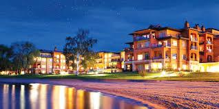 Watermark Floor Plan Watermark Beach Resort Hotelroomsearch Net
