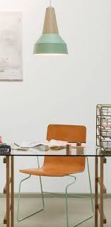 bureau decor 217 best le de bureau desk l bureau work space office as to