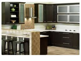 Kitchen Cabinets Rona Maple Creek Cabinet Reviews Honest Reviews Of Maple Creek