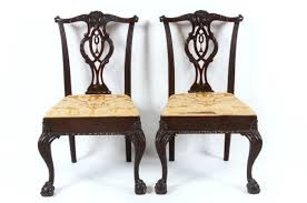 Antique Leather Armchairs For Sale Adirondack Chairs Lakeland Florida Tags Adirondack Chairs Lake