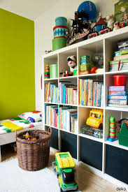 88 best ikea expedit images on pinterest home children and for