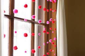 home decorating gifts home decorating gifts best home design ideas sondos me