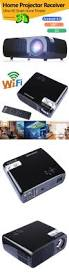 new home theater technology best 25 hd projector 1080p ideas on pinterest contact angle