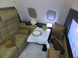 Etihad First Apartment File A380 First Class Apartment Etihad Airways Itb 2015 1 Jpg