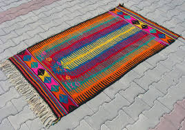 Modern Kilim Rugs 45 Modern Kilim Rugs For The Trend