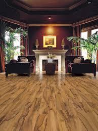 Laminate Versus Vinyl Flooring House Basement Laminate Flooring Images Basement Flooded