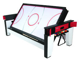 3 in 1 pool table air hockey atomic 2 in 1 air hockey pool table review specs bubble