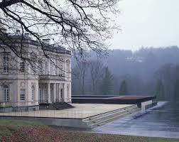 Landhausk He Angebot Mies Van Der Rohe Award 2017 Shortlist 40 Aus 355 Architektur