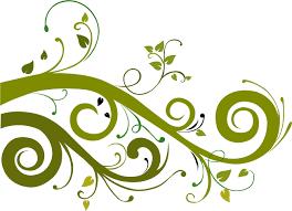 design clipart hannath portfolio vector floral design home art decor 13120