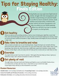 study tips sleeping sleep facts and sleep tips sleep management