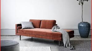 canapé d angle couleur prune kyotoglobe com canape lovely canapé d angle couleur prune luxury