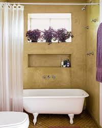 Shabby Chic Bathroom Decorating Ideas Colors Shabby Chic Bathroom Ideas Use Old Ladder For Storage Shabby Chic
