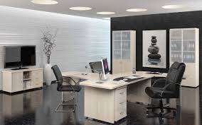 Design A Desk Online by 100 Ideas Design An Office Layout On Vouum Com