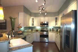 overhead kitchen lighting ideas vaulted kitchen ceiling lighting lighting for vaulted ceilings