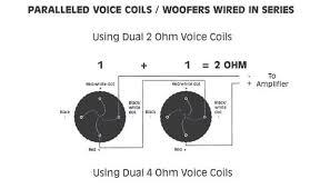wiring diagram very best kicker cvr 12 wiring diagram free