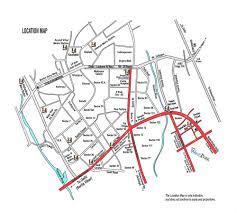 Noida Metro Route Map by Kvd Windpark Kvd Pvt Ltd Noida Extension Greater Noida West