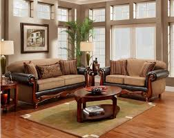 3 piece living room furniture glass furniture for living room ashley furniture coffee table