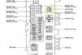 toyota taa wiring diagrams wiring diagram
