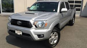 2013 toyota tacoma service schedule 2013 toyota tacoma for sale 2018 2019 car release and reviews