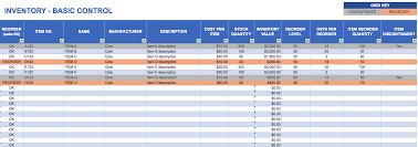 Excel Template Expense Report by Free Expense Report Form Excel 1 Excel Spreadsheet Templates For