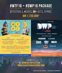 dwp 2017 on check out the prices of dwp16