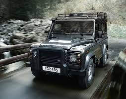 new land rover defender 2013 rover defender recalled in australia