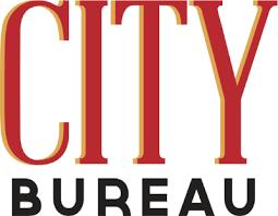 bureau com city bureau